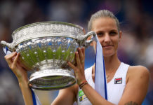 Karolina-Pliskova-wins-Aegon-International-title