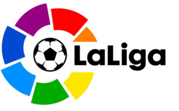 La Liga 2019/2020 Fixtures, Results Bangladesh, IST, GMT, UK