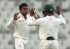 bangladesh vs Austrlia 1st test match