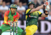 bangladesh-vs-australia-test-series-