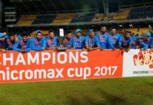 india won t20 against sri lanka