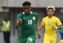 Nigeria-first-African-country-to-qualify-for-Russia