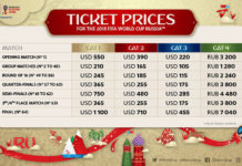 FiFa-World-cup-2018-Ticket