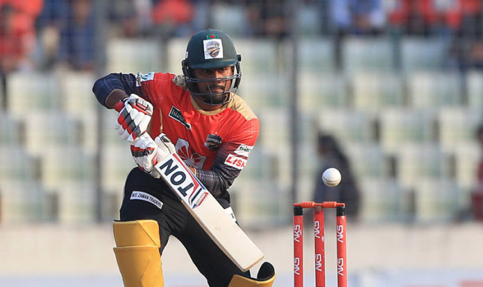 IMrul Kayes comilla victorians
