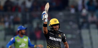 Rajshahi-beat-Sylhet-Sixers-by-7-wickets