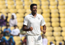 Ravichandran-Ashwin-taken-300-wickets