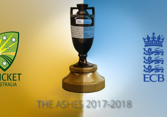 The-ashes-2017-2018