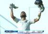 virat kohli indian captain