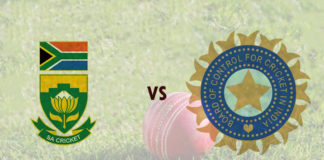 South-Africa-vs-India