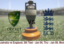 Ashes-5th-test-match