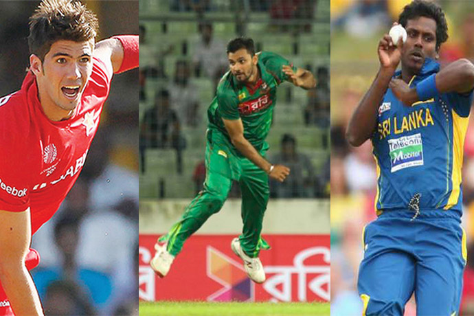 Bangladesh-tri-nation-series