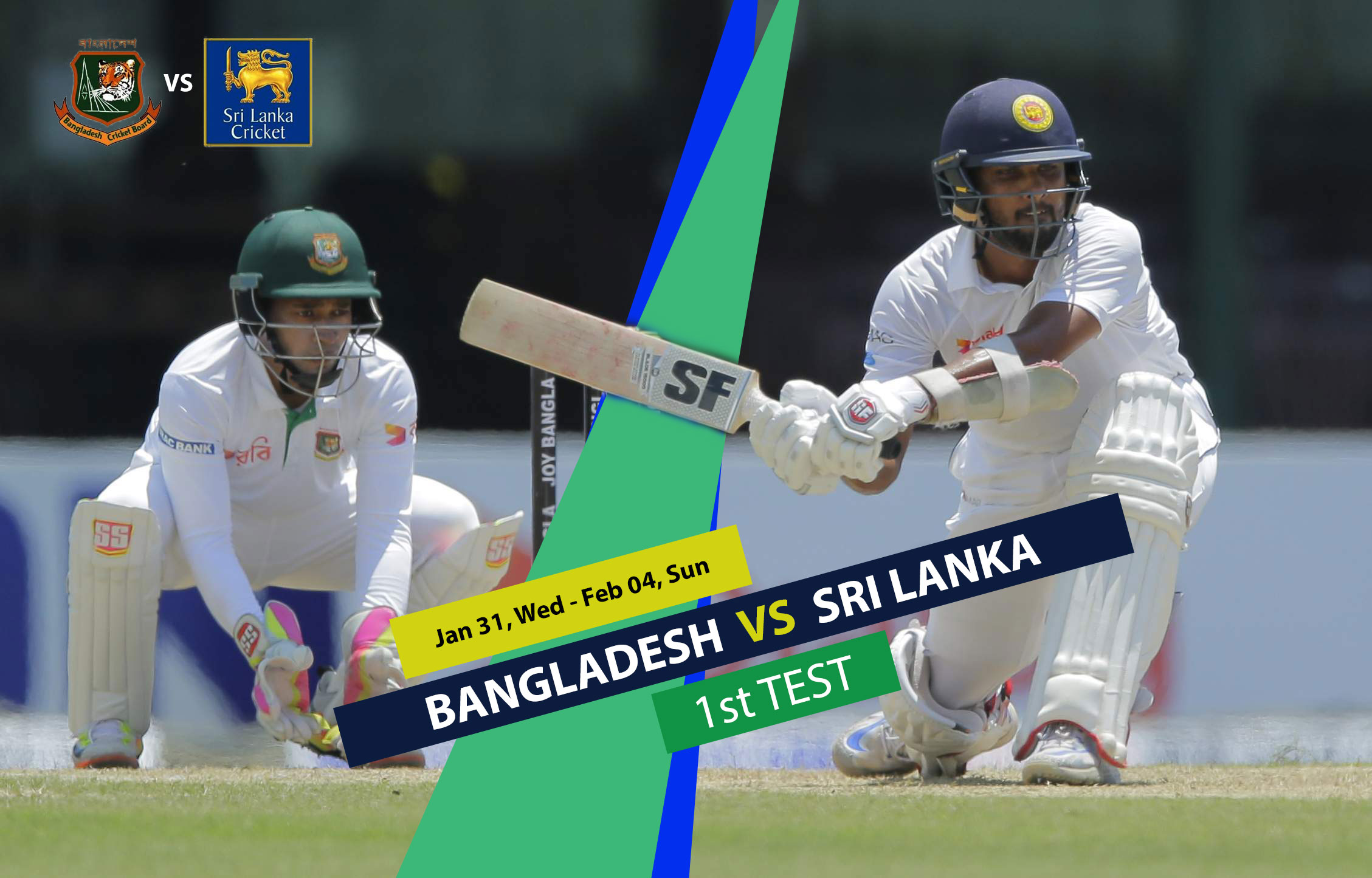 bangladesh vs sri lanka - photo #40