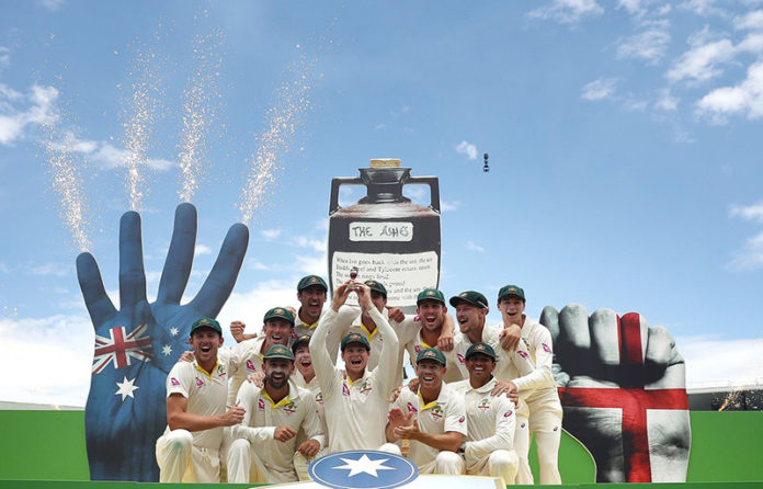 australia-won-ashes-series