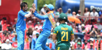 India-vs-South-africa-odi-match-2018