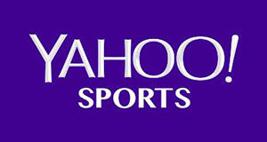 Yahoo-sports - Football websites