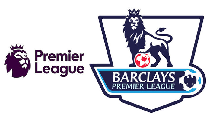 english-premier-league