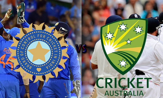 India-vs-Australia-cricket