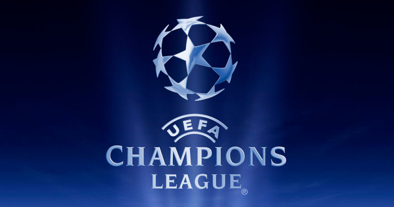 Uefa Champions League Schedule Fixtures Results Time Table