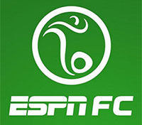 football-website-espnfc