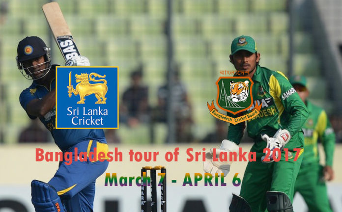 Bangladesh-tour-of-Sri-Lanka-2017