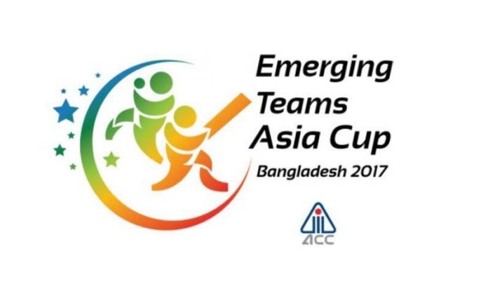 ACC-Emerging-teams-asia-cup-2017