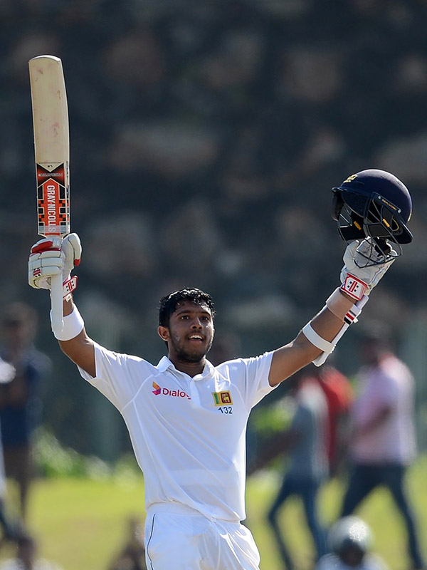 Kusal-Mendis-dominates-Day-1-in-Galle