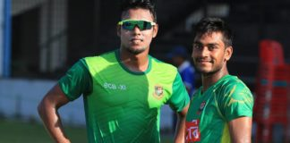 Miraz & rabbi