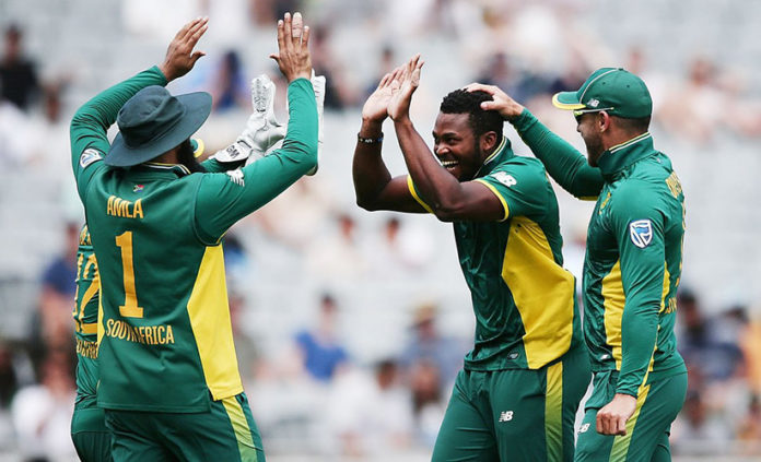 South-africa-clinch-series-over-NZ