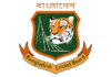 Bangladesh_Cricket_Board_Logo