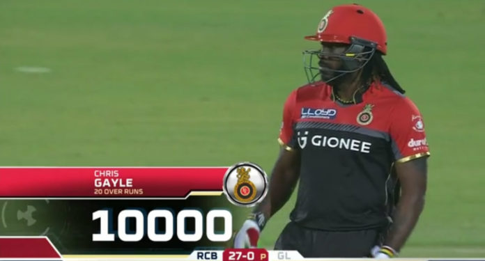 chris-gayle-10000-runs-in-t20i