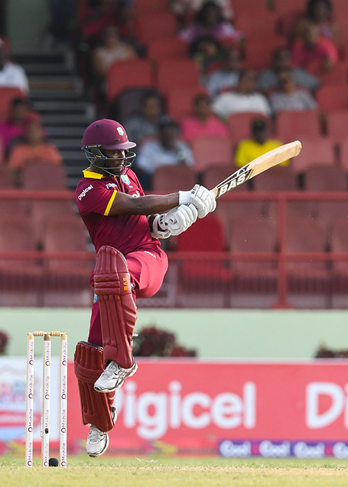 west-indies-jason-mohammed