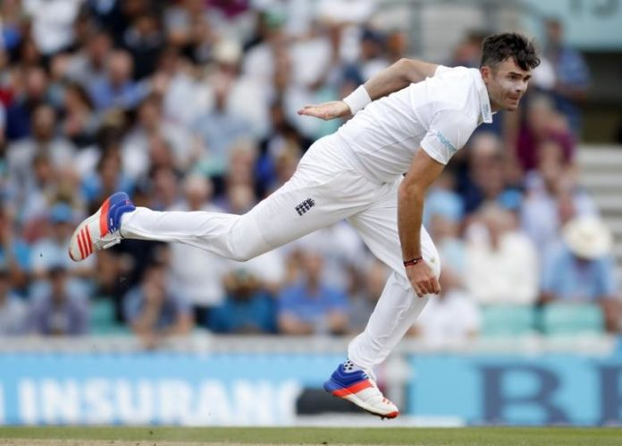 James-anderson-suffers-groin-injury