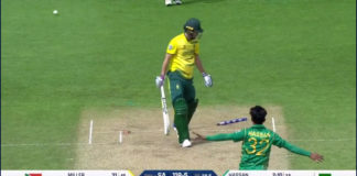 hasan-ali-took-3-wickets