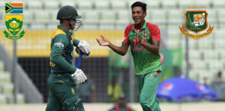 bangladesh-tour-south-africa