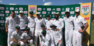 South-Africa-win-by-innings-and-254-runs-over-bangladesh-in-2nd-test