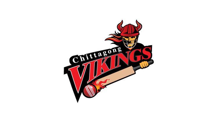 Chittagong-vikings-BPL-cricket