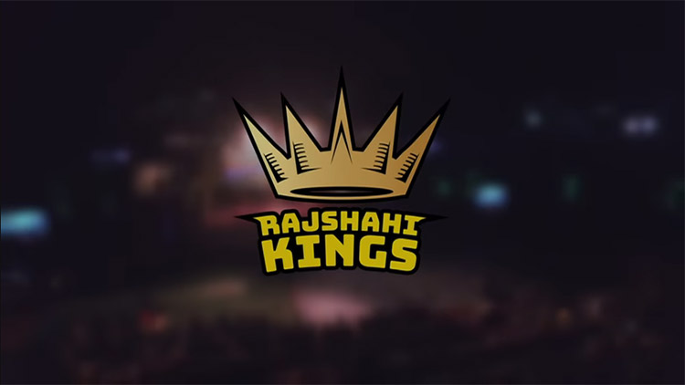 Rajshahi-kings-BPL-cricket
