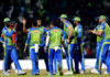 syslhet-sixers-beat-rajshahi-by-33-runs