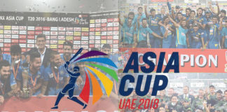 asia-cup-cricket-2018