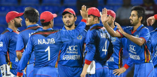 Afghanistan-debut-test-june-in-india