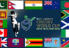 ICC-U19-Cricket-world-cup-live-tv-channels-list