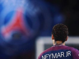 neymar psg hits four