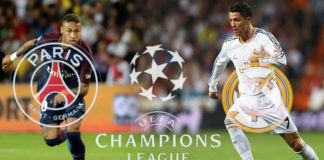 Chmapions-league-psg-v-real-madrid