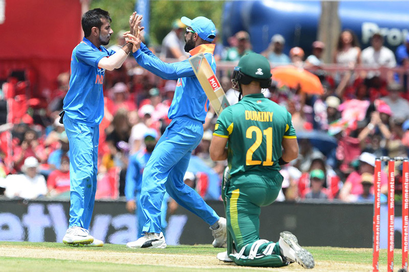 india south africa cricket match
