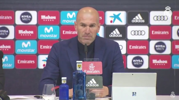 Zidane-steps-down-as-Real-Madrid-head-coach