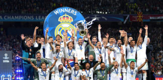 champions-league-win-real-madrid