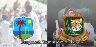 Bangladesh-tour-west-indies-2018