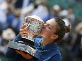 Simona-Halep-win-first-Grand-Slam-title