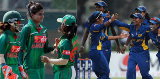 asia-womens-cup