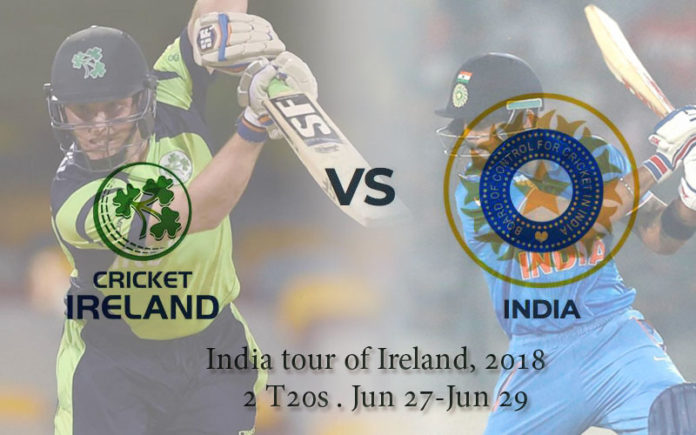 indvire
